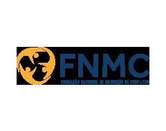 Kozovits Conteúdo Essencial - FNMC
