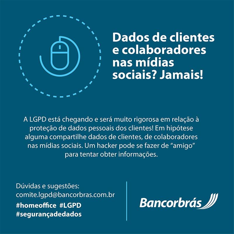 Kozovits Conteúdo Essencial - Bancorbrás